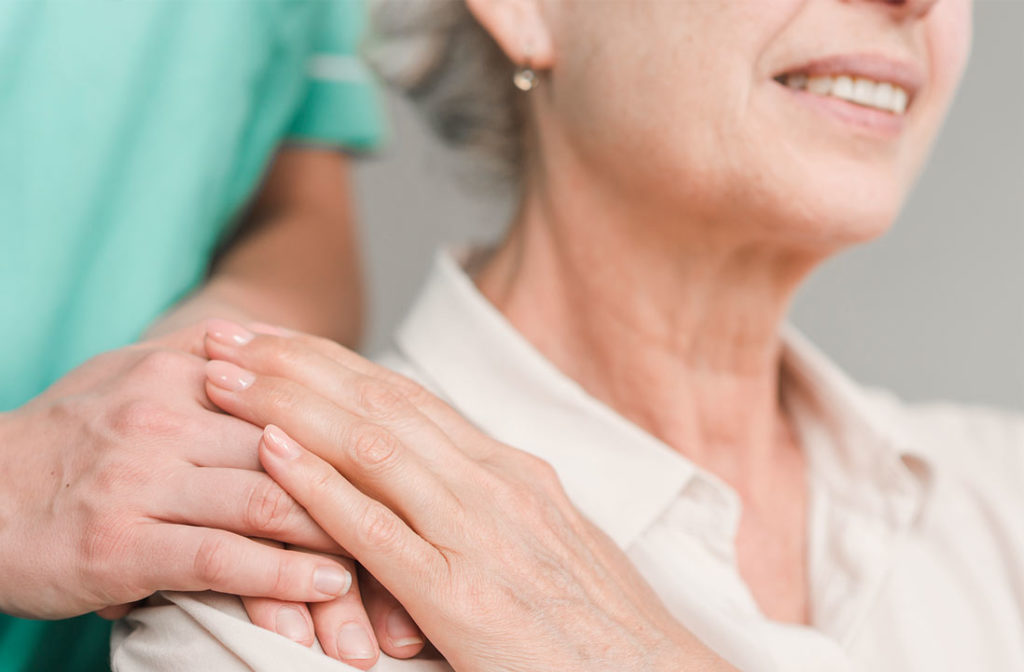 steps to stay healthy during flu season [in-home care guidelines] 1