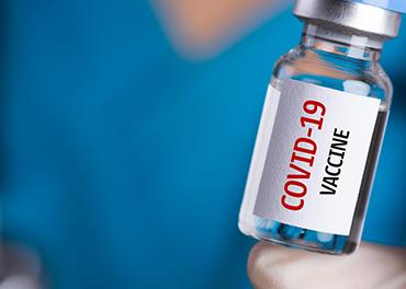 covid-19 vaccine resources 1